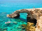 Lacné Ubytovanie Cyprus