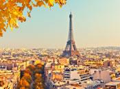Lacné Ubytovanie Francúzsko