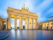 Lacné Ubytovanie Nemecko