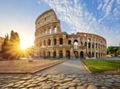 Lacné Ubytovanie Taliansko