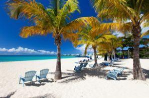 Anguilla MIÉRT NEM EZT HASZNÁLJA?