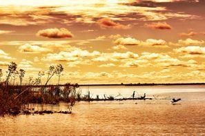 Ubytování Corrientes, Argentína