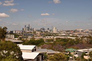 Ubytování Ascot Queensland, Austrália