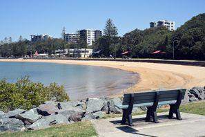 Ubytování Brendale, Austrália