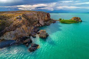 Ubytování Emerald, Austrália