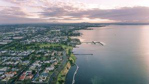 Ubytování Geelong, Austrália