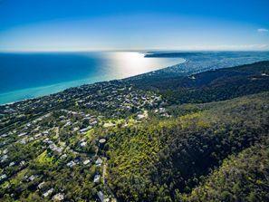 Ubytování Hoppers Crossing, Austrália