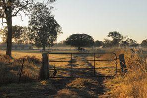 Ubytování Morayfield, Austrália