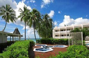 Ubytování Pristavenie k Hotelu, Barbados