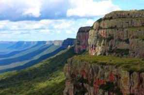 Bolívia MIÉRT NEM EZT HASZNÁLJA?