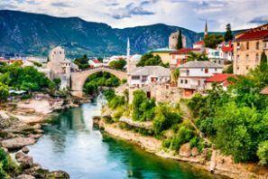 Bosna MIÉRT NEM EZT HASZNÁLJA?
