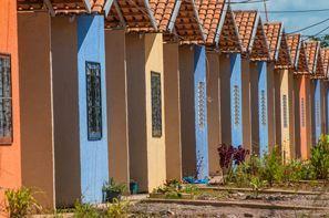 Ubytování Altamira, Brazília