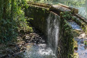 Ubytování Santa Cruz Do Sul, Brazília
