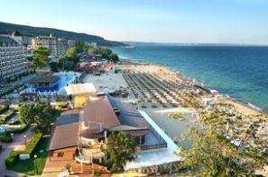 Bulharsko MIÉRT NEM EZT HASZNÁLJA?