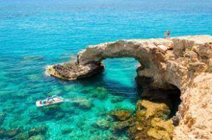 Cyprus MIÉRT NEM EZT HASZNÁLJA?