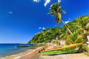 Dominica MIÉRT NEM EZT HASZNÁLJA?
