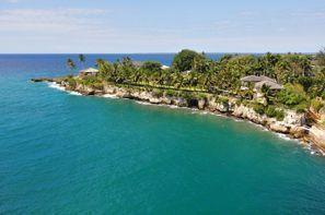 Ubytování La Romana, Dominikánska republika