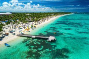 Dominikánska republika MIÉRT NEM EZT HASZNÁLJA?