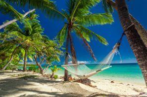Lacné Ubytovanie Fidži