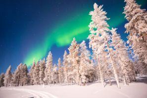 Fínsko MIÉRT NEM EZT HASZNÁLJA?