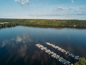 Ubytování Nummela, Fínsko