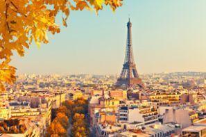 Francúzsko MIÉRT NEM EZT HASZNÁLJA?
