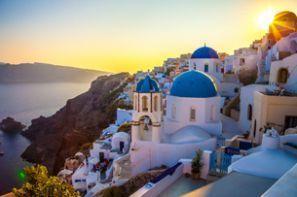 Lacné Ubytovanie Grécko