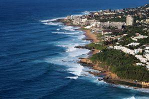 Ubytování Ballito, Juhoafrická republika