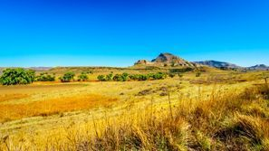 Ubytování Bethlehem, Juhoafrická republika