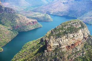 Ubytování Kruger Mpumalanga, Juhoafrická republika