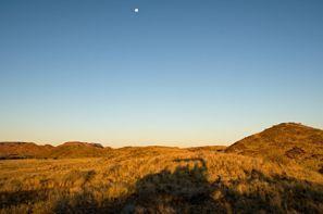 Ubytování Lephalale, Juhoafrická republika