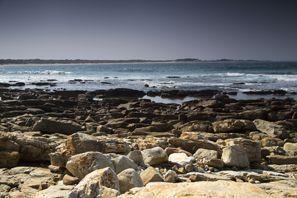 Ubytování St. Francis Bay, Juhoafrická republika