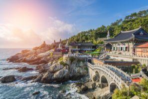 Južná Kórea MIÉRT NEM EZT HASZNÁLJA?