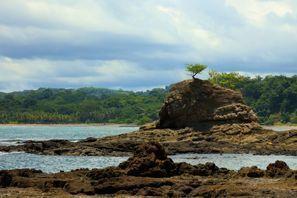 Ubytování Nosara, Kostarika