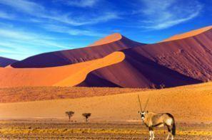 Namíbia MIÉRT NEM EZT HASZNÁLJA?