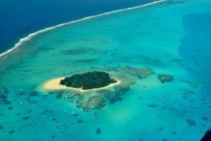 Northern Mariana Islands MIÉRT NEM EZT HASZNÁLJA?