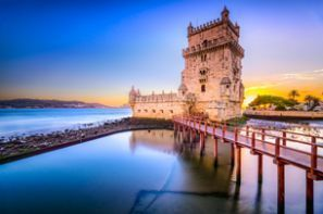 Lacné Ubytovanie Portugalsko