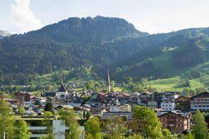 Ubytování Kitzbuehel, Rakúsko