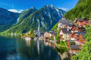 Rakúsko MIÉRT NEM EZT HASZNÁLJA?