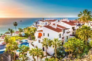 Ubytování Tenerife, Španielsko - Kanárske ostrovy