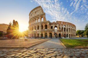 Taliansko MIÉRT NEM EZT HASZNÁLJA?