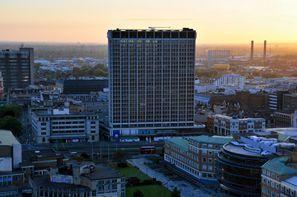 Ubytování Croydon, Veľká Británia